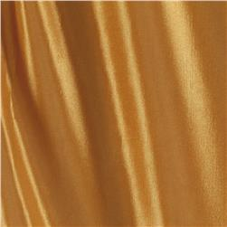 Two Tone Taffeta Light Gold