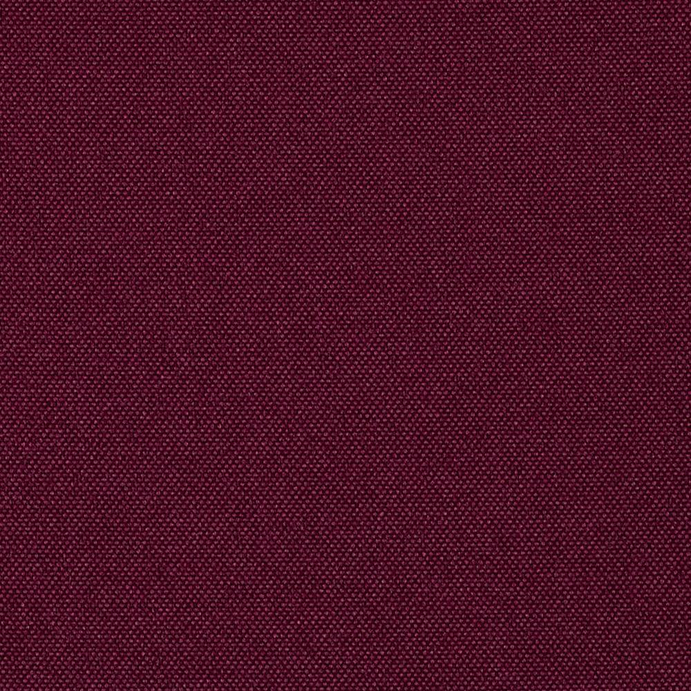 Power Poplin Burgundy Discount Designer Fabric Fabric Com