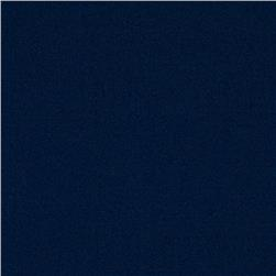Essential Solids Navy
