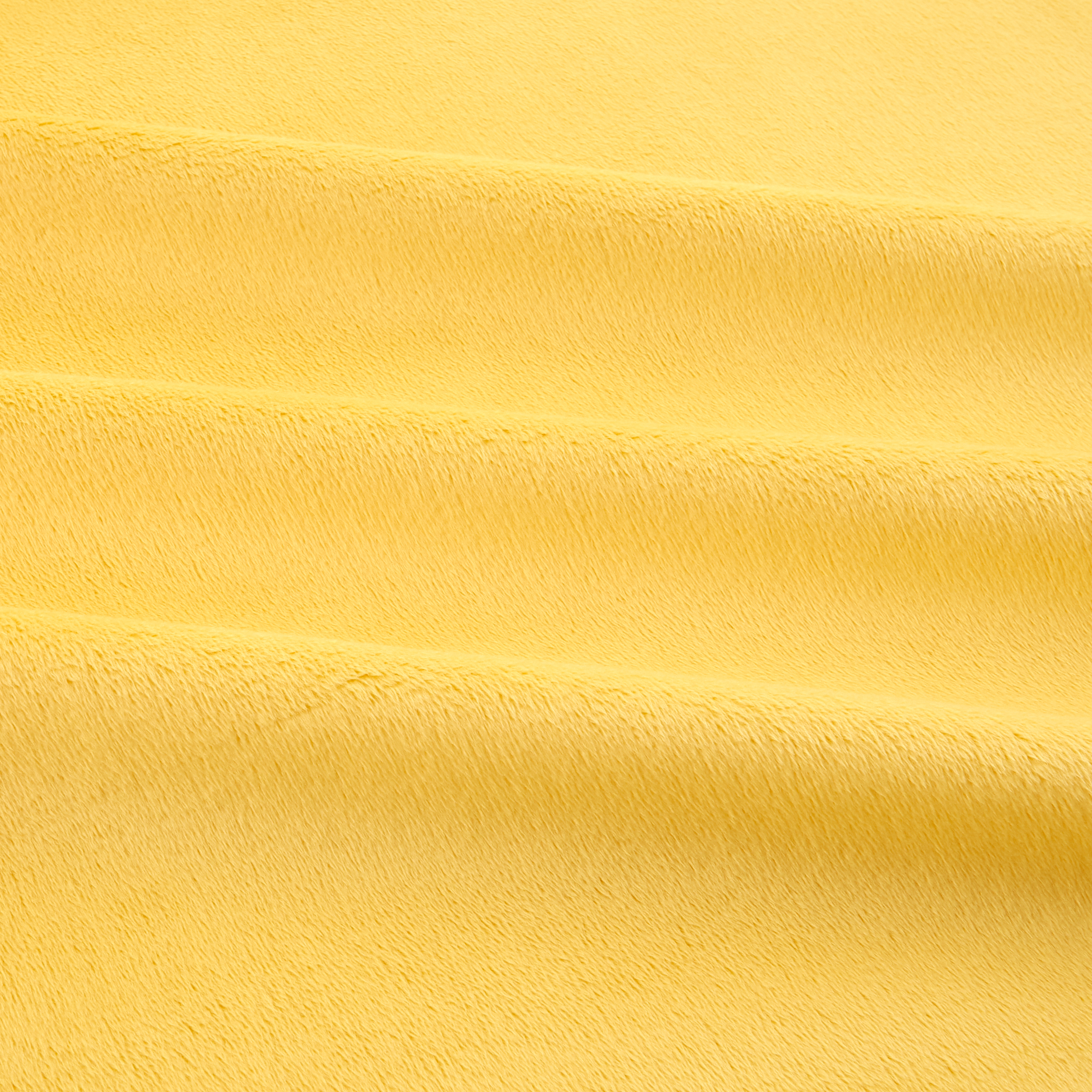 Shannon_Minky_Solid_Cuddle_3_Sunshine_Fabric