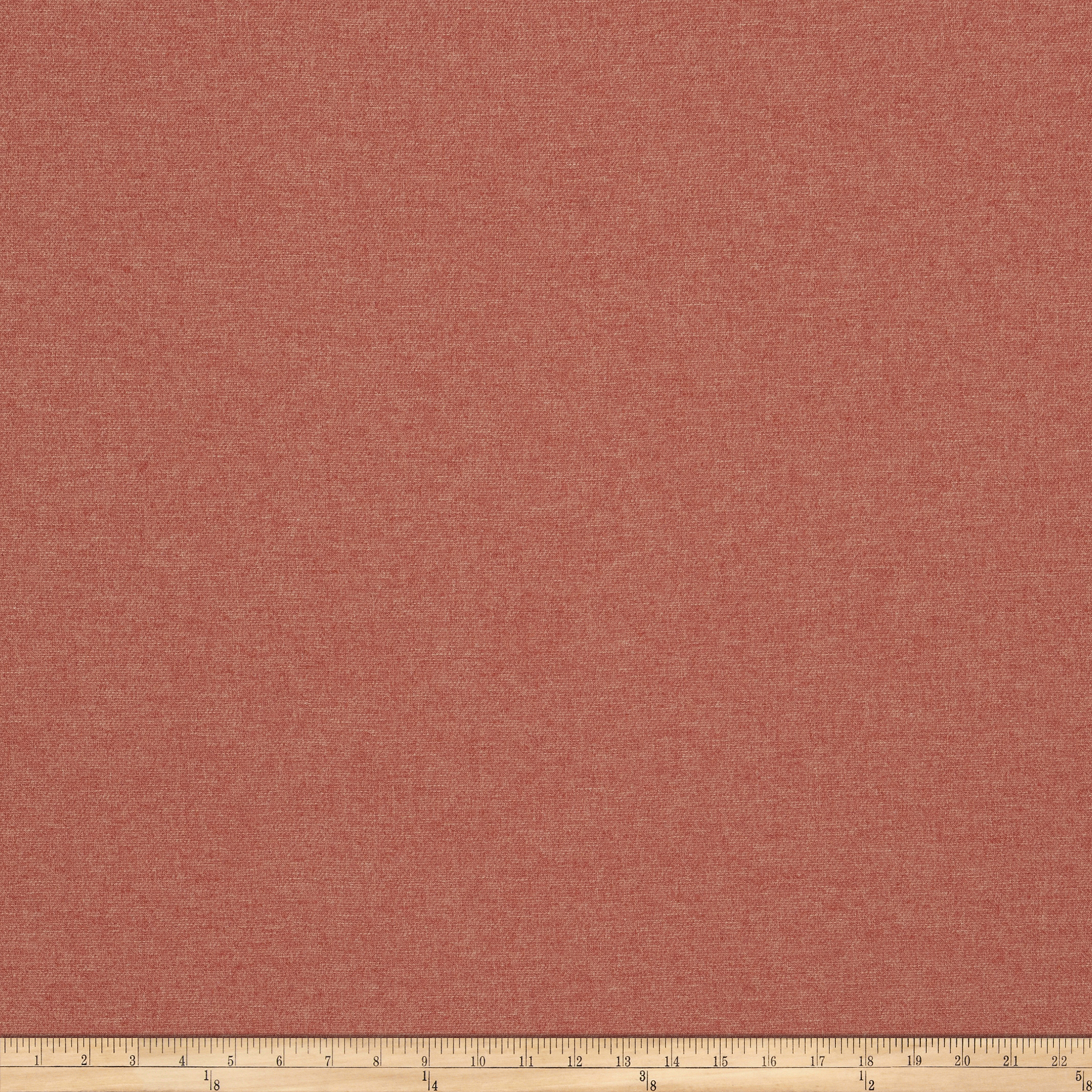 Trend 03601 Blackout Lava Fabric by Fabricut in USA