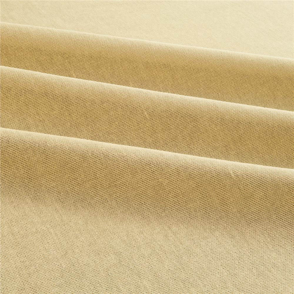 Bartow tobacco cloth tea dyed discount designer fabric for Fabric cloth material