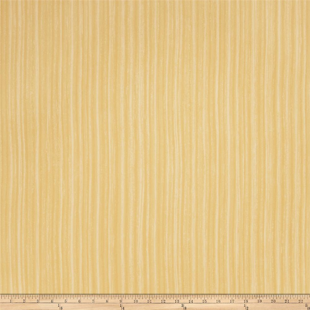Fabricut 50032w Shah Wallpaper Gold 04 (Double Roll)