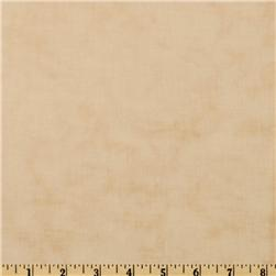 Moda Primitive Muslin Pie Crust Fabric