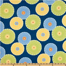 Richloom Indoor/Outdoor Springdale Poolside Home Decor Fabric