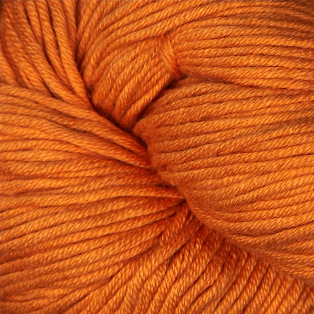 Berroco Modern Cotton Yarn Iggy