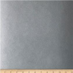 Fabricut 50222w Muse Wallpaper Titanium 05 (Double Roll)