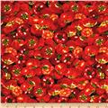Country Fresh Vegetables Tomato