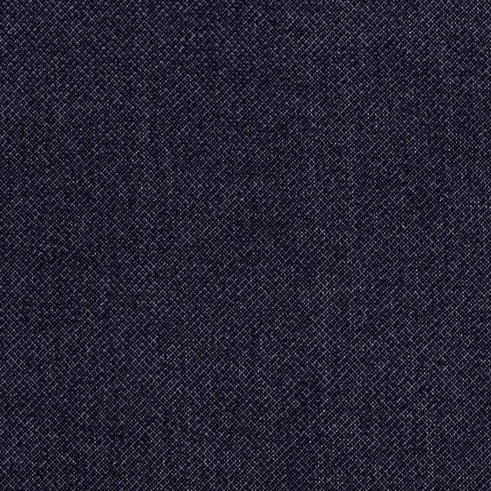 Heavy Duty Nylon Canvas Navy Fabric