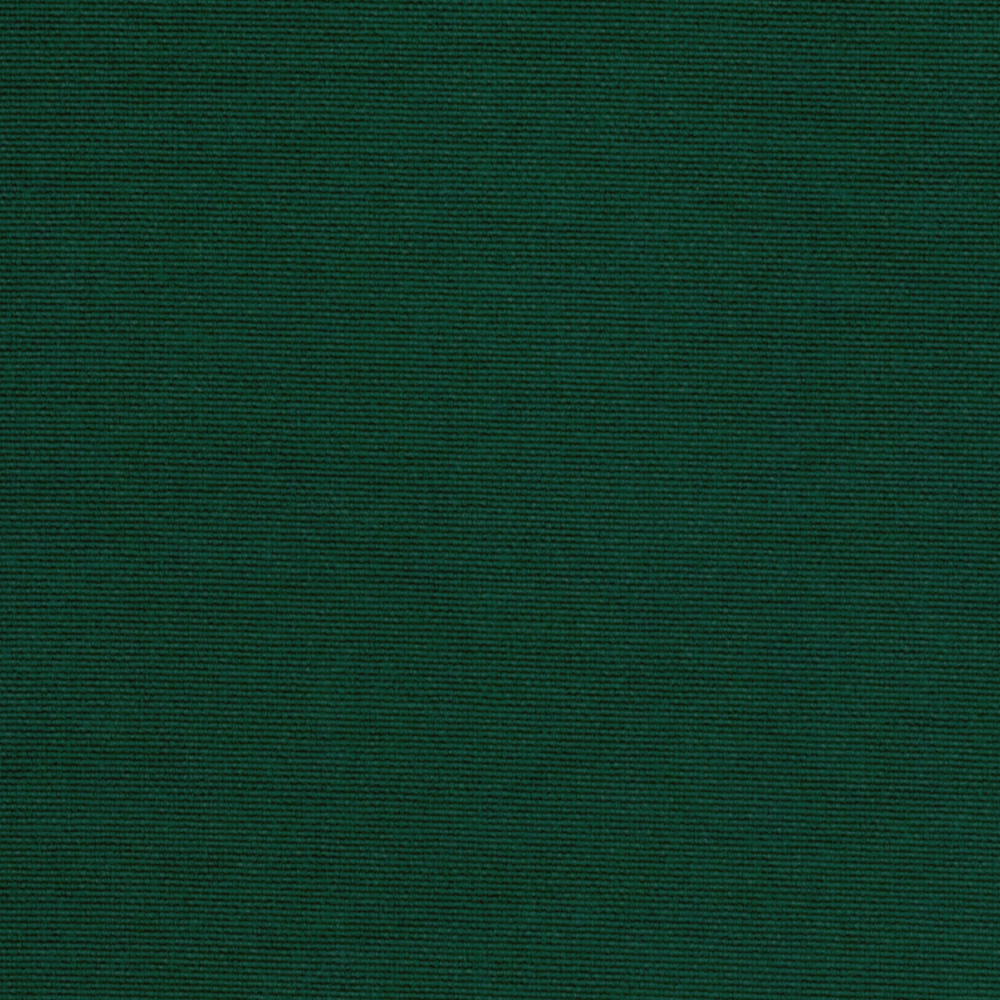 Bryant Indoor/Outdoor Pine Fabric
