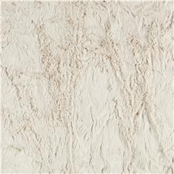 Shannon Shannon Luxe Cuddle Marble Beige