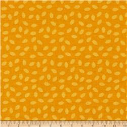Boutique Brights Seedz Saffron