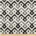 Swavelle/Mill Creek Indoor/Outdoor Nixie Licorice