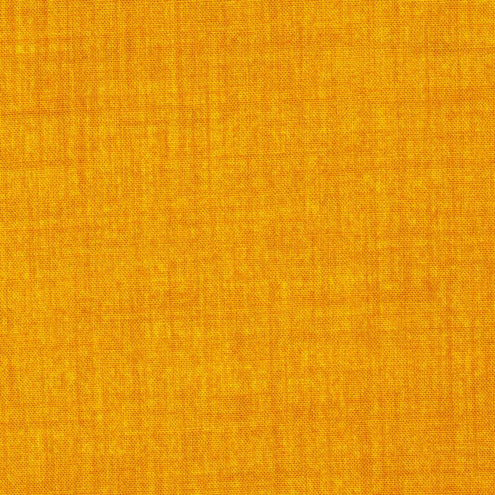 Yellow Cloth Texture Moda Weave Texture Mus...