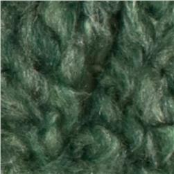Red Heart Yarn Light & Lofty 9966 Sage Stripe