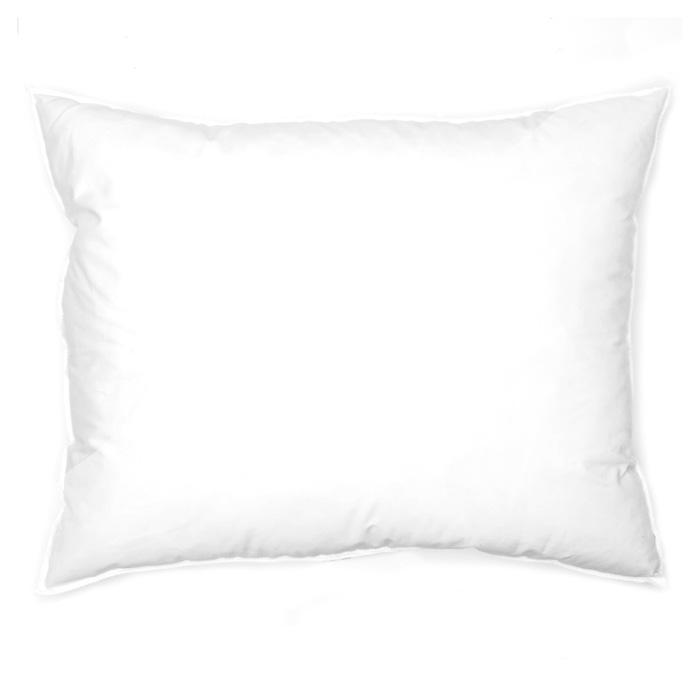 "24"" x 24"" Indoor/Outdoor Poly Fill Pillow Form"