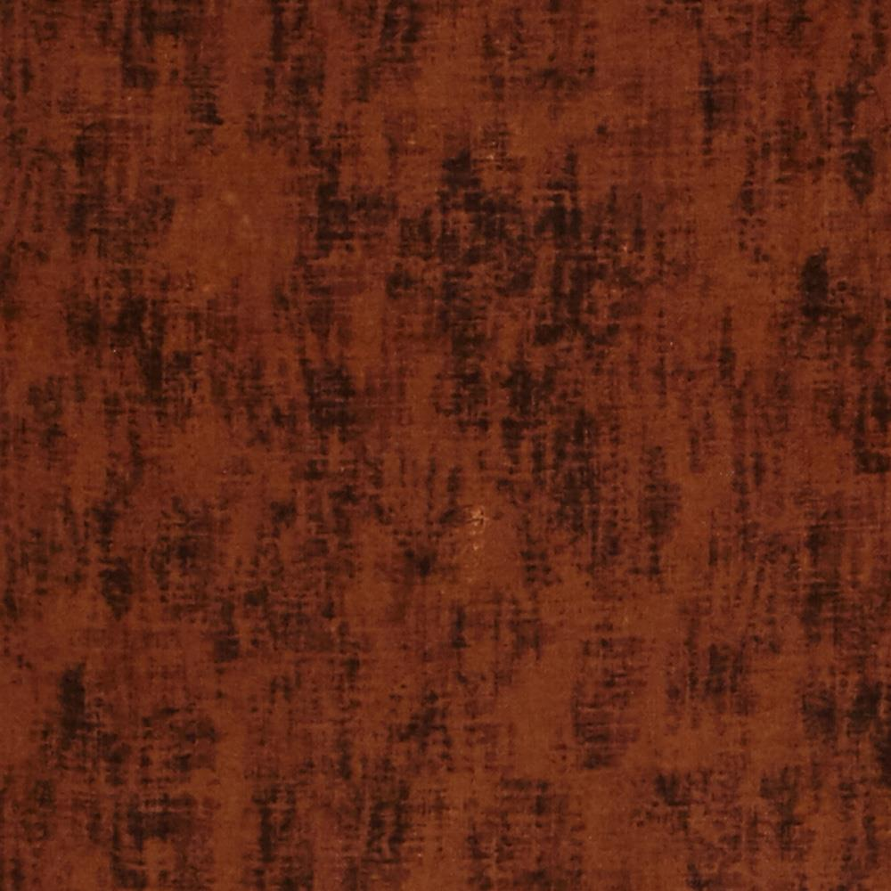 Timeless Treasures Studio Flannel Linen Texture Brown