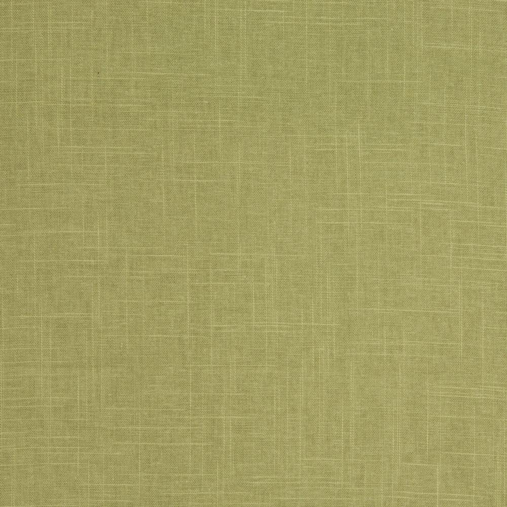 Jaclyn Smith Linen/Rayon Blend Leaf