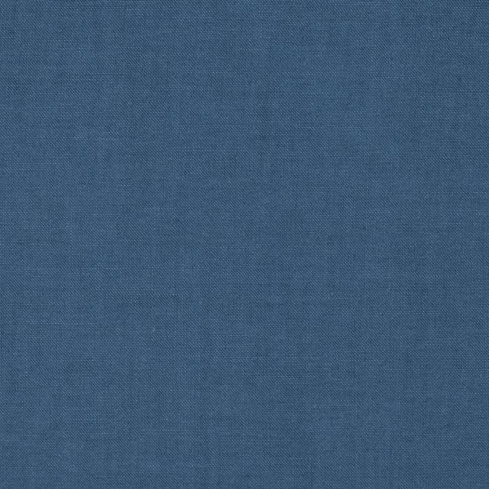 Michael Miller Cotton Couture Broadcloth Denim