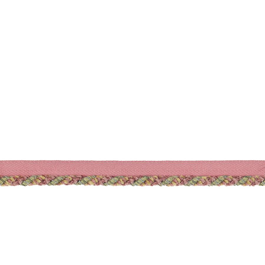 Trend 03125 Cord Trim Watermelon