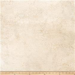 Fabricut 50023w Zany Wallpaper Almond 02 (Double Roll)