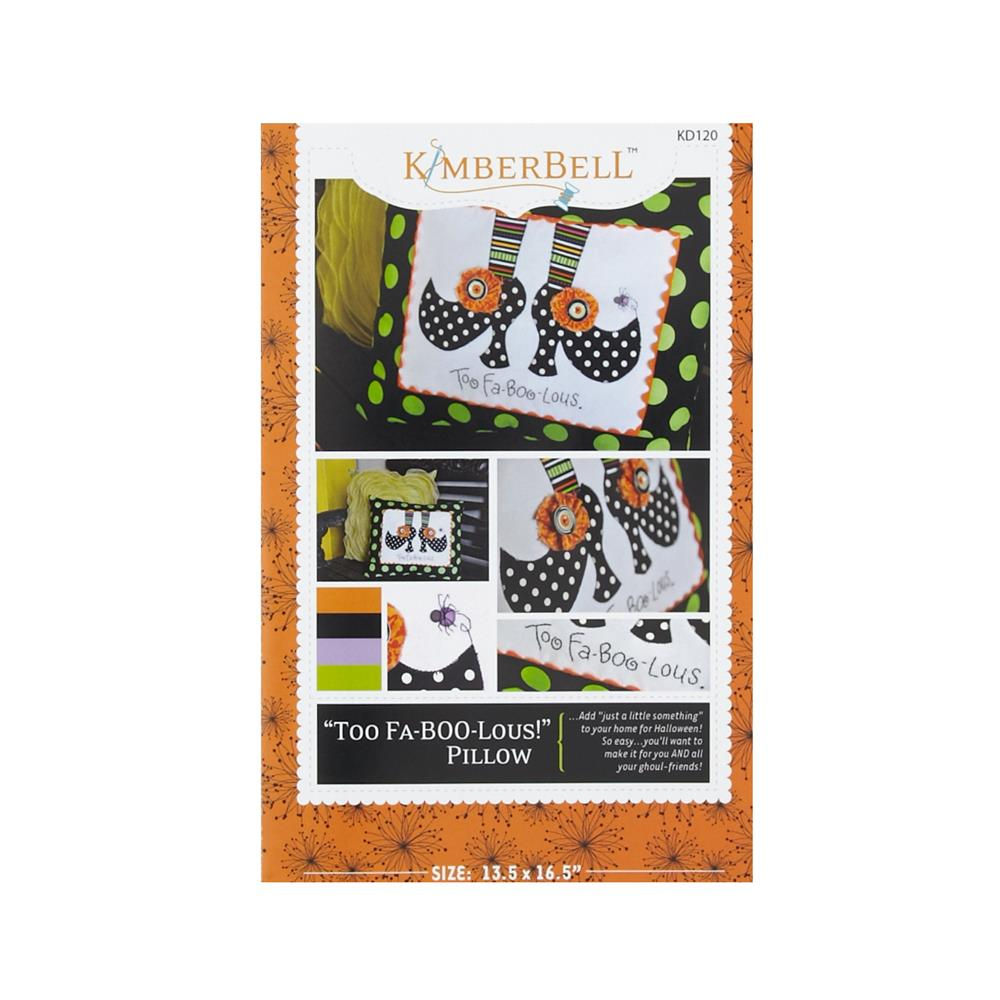 Kimberbell kids too faboolous pattern discount designer for Kids pattern fabric