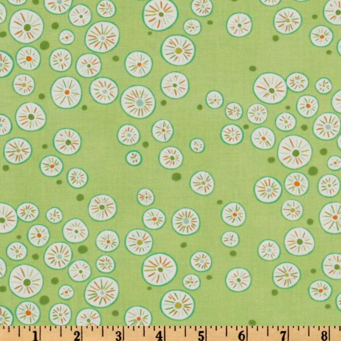 Valori Wells Wrenly Rosette Citrus