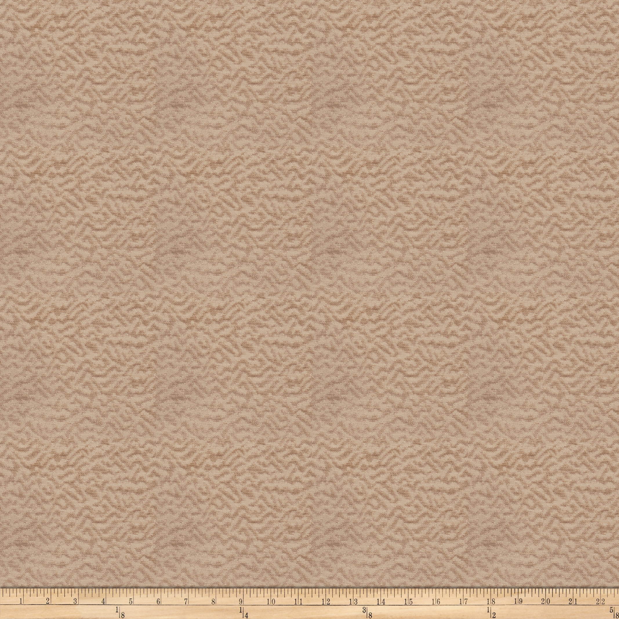 Trend_03252_Chenille_Beige_Fabric
