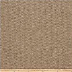 Trend 03600 Boucle Basketweave Bamboo
