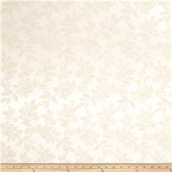 Trend 2088 Faux Silk Ivory