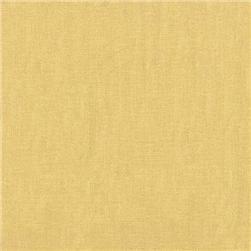 China Silk Polyester Lining Beige