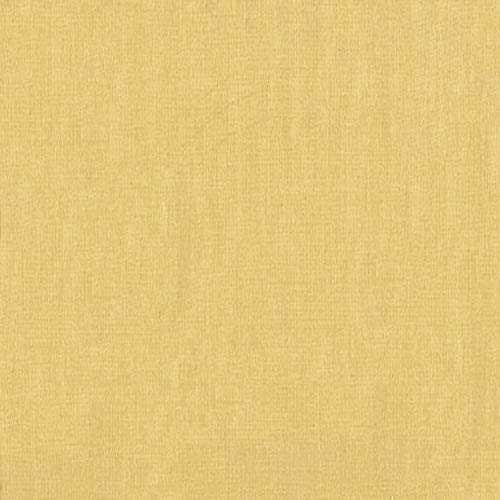 China Silk Polyester Lining Beige Fabric