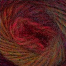 Lion Brand Amazing Yarn (200) Aurora