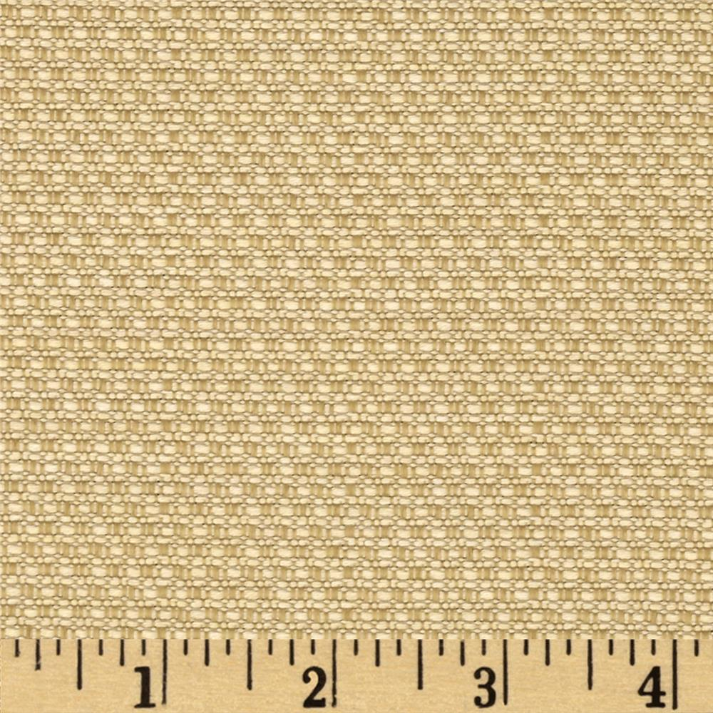 Richloom Indoor/Outdoor Pinehurst Woven Sand