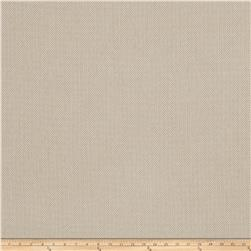 Trend 03602 Blackout Putty