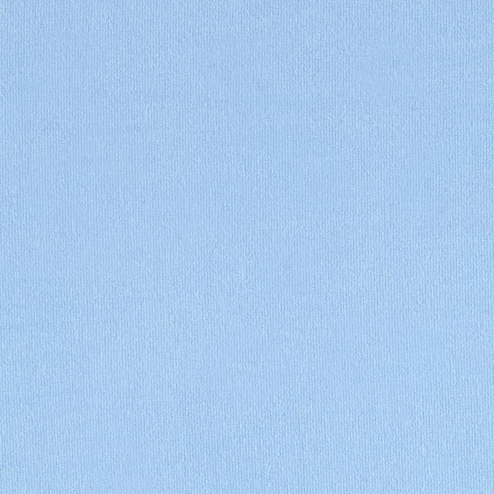 Telio Stretch Bamboo Rayon Jersey Knit Sky Blue Fabric By The Yard