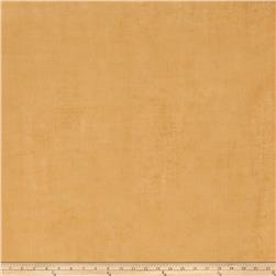 Fabricut Cotton Organdy Spice
