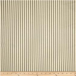 Magnolia Home Cottage Stripe Grey