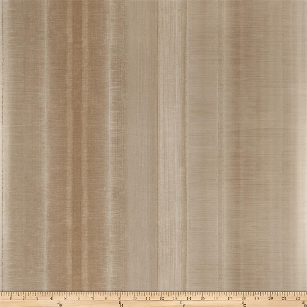 Fabricut 50052w Canfield Wallpaper Kilim 04 (Double Roll)