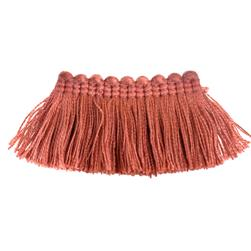 Trend 01243 Brush Fringe Petal