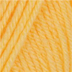 Lion Brand Vanna's Choice ® Baby Yarn (157) Duckie