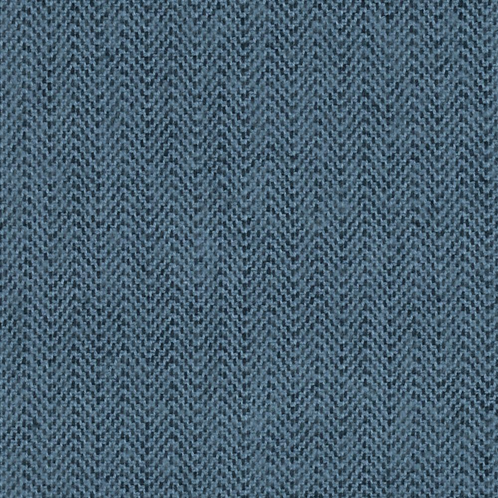 Primo plaids flannel textured blue discount designer for Fabric cloth material