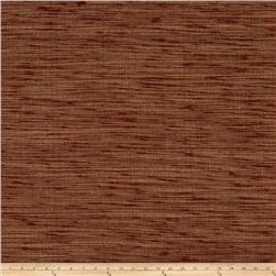Trend 1507 Faux Silk Wine