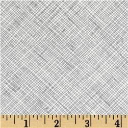 Kaufman Architextures Grid Plaid Shadow