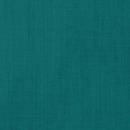 Premium Broadcloth Teal