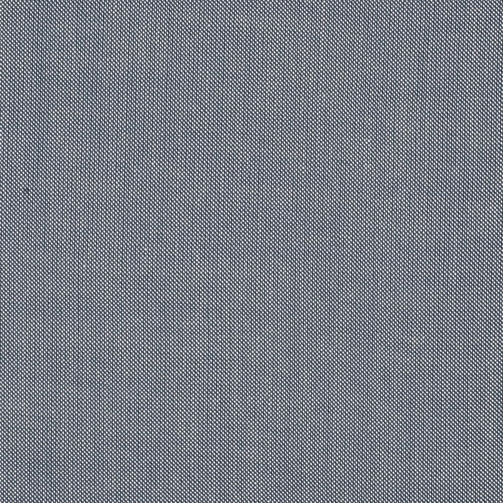 Kaufman Rayon Chambray Denim