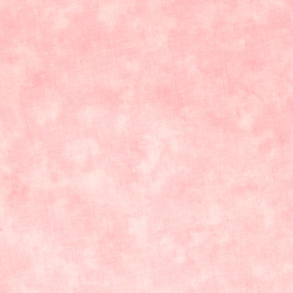 Fresco Mottled Solid Pink
