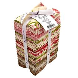 Pirouette Fat Quarter Assortment