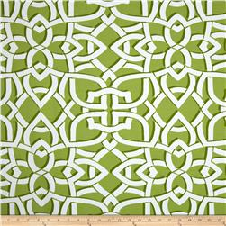Richloom Solarium Outdoor Greystone Willow