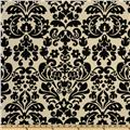Maco Indoor/Outdoor Deveron Black/Beige
